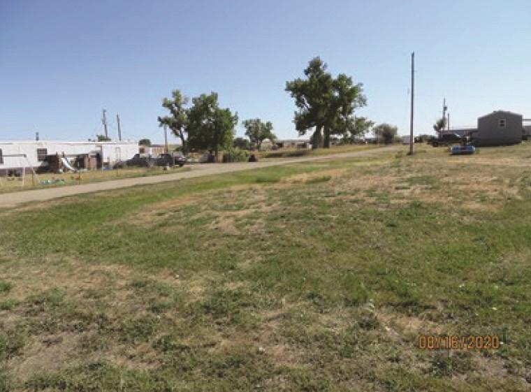 Central Montana Land/Base Camp For Sale in Winnett, MT