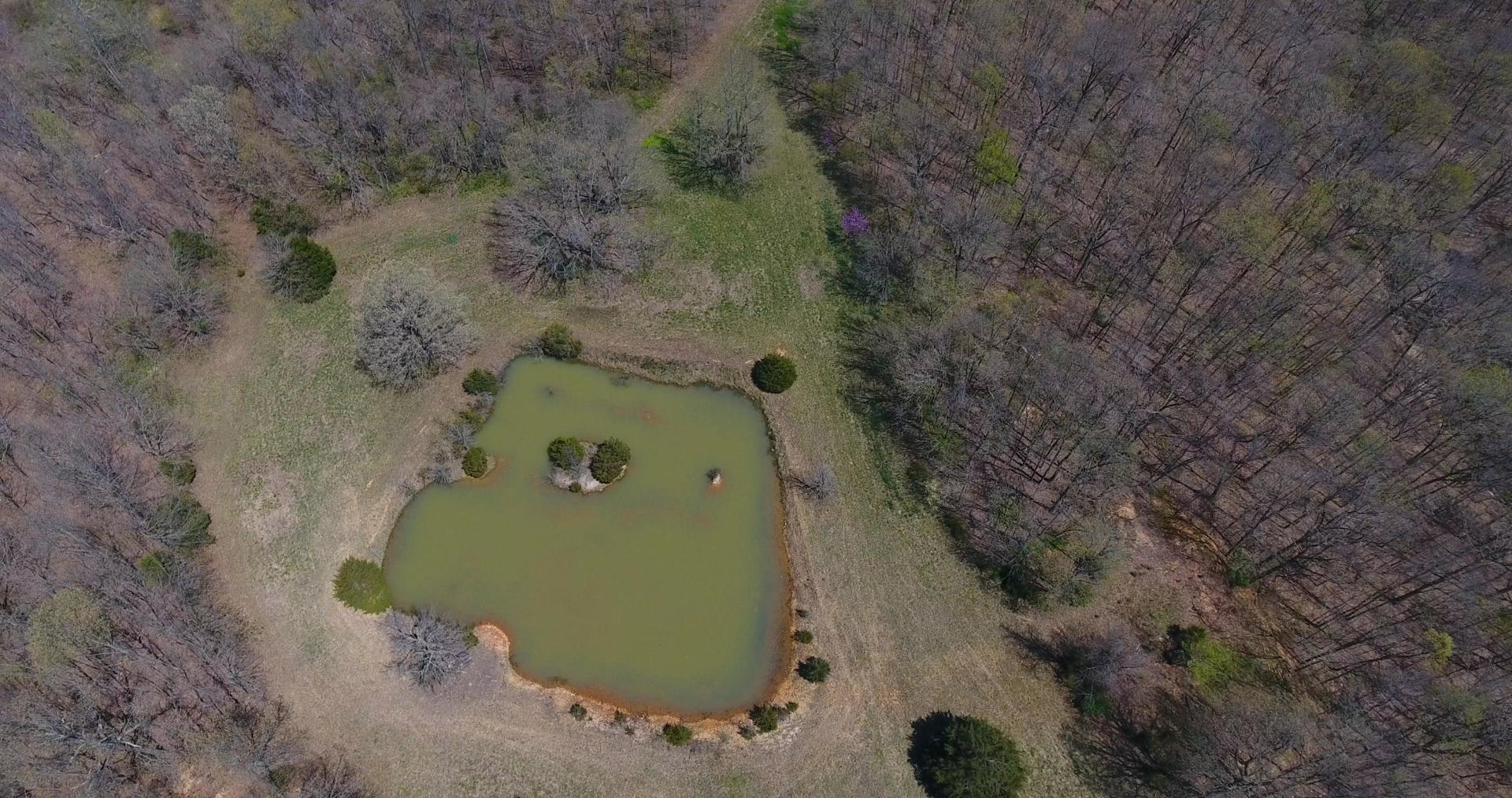 LAND FOR SALE IN MISSOURI - HUNTING LAND, FARM FOR SALE