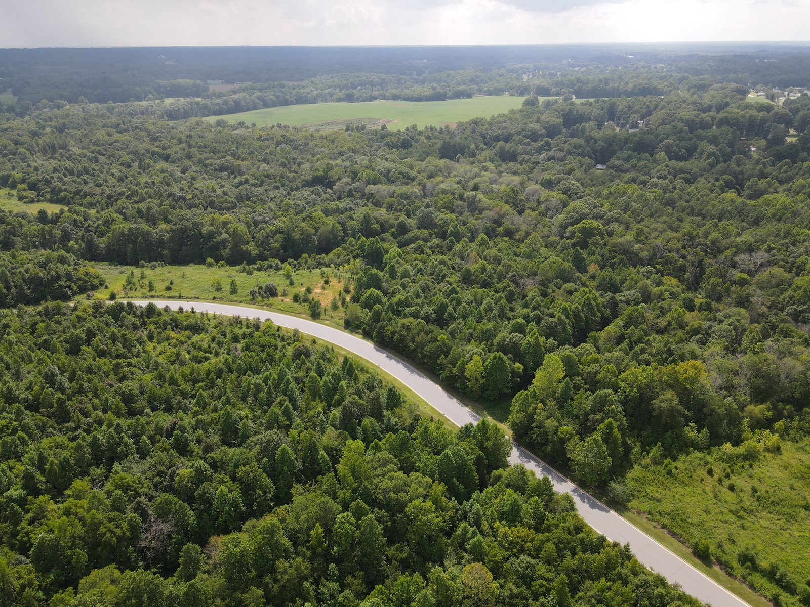 Commercial & Industrial Lots For Auction in Salisbury NC