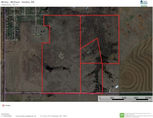 Land For Sale - Auction - Farm For Sale - Country Home