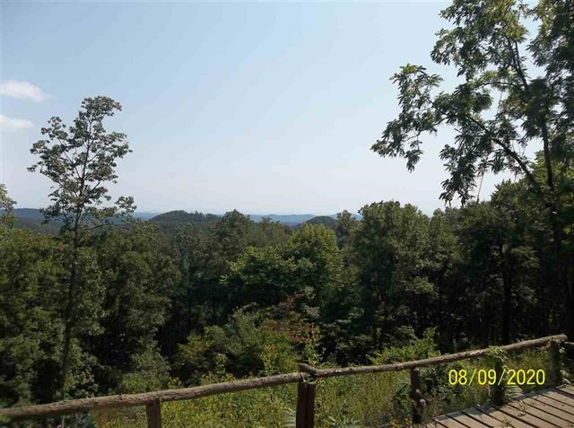 1.7 Acres For Sale in Thorn Hill, TN