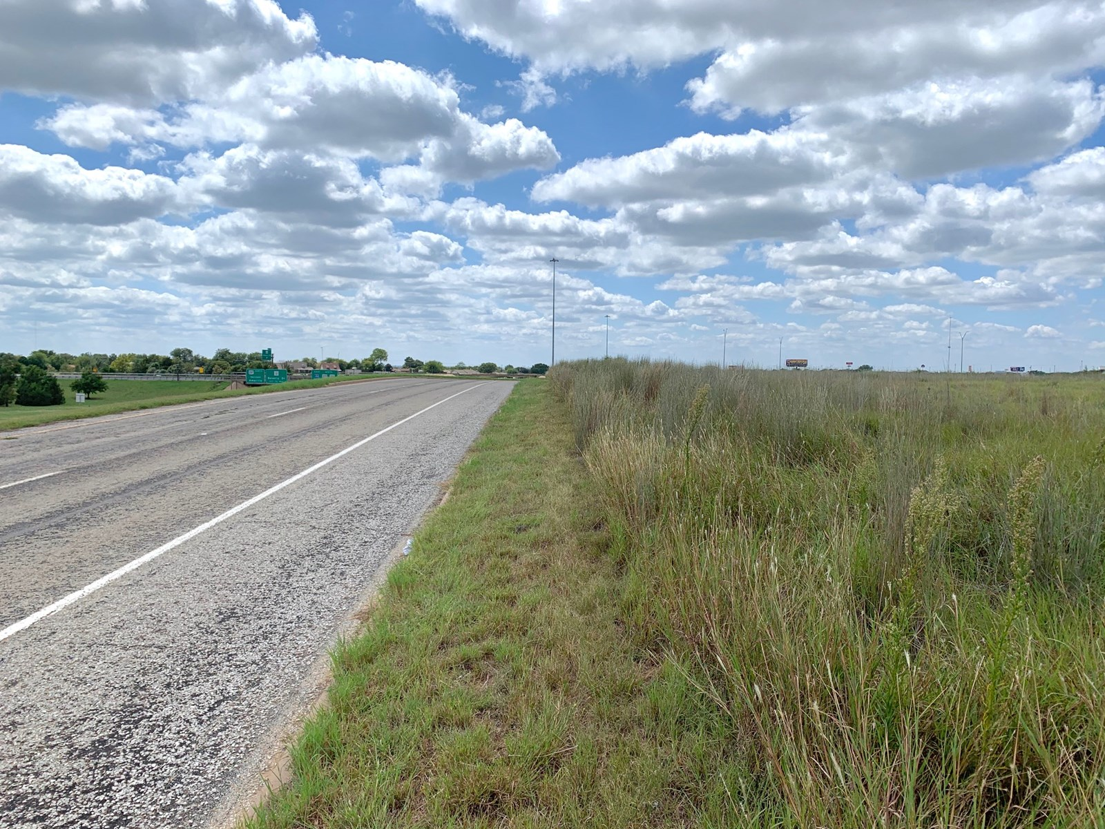 Land For Sale Commercial Property For Sale Wichita Falls
