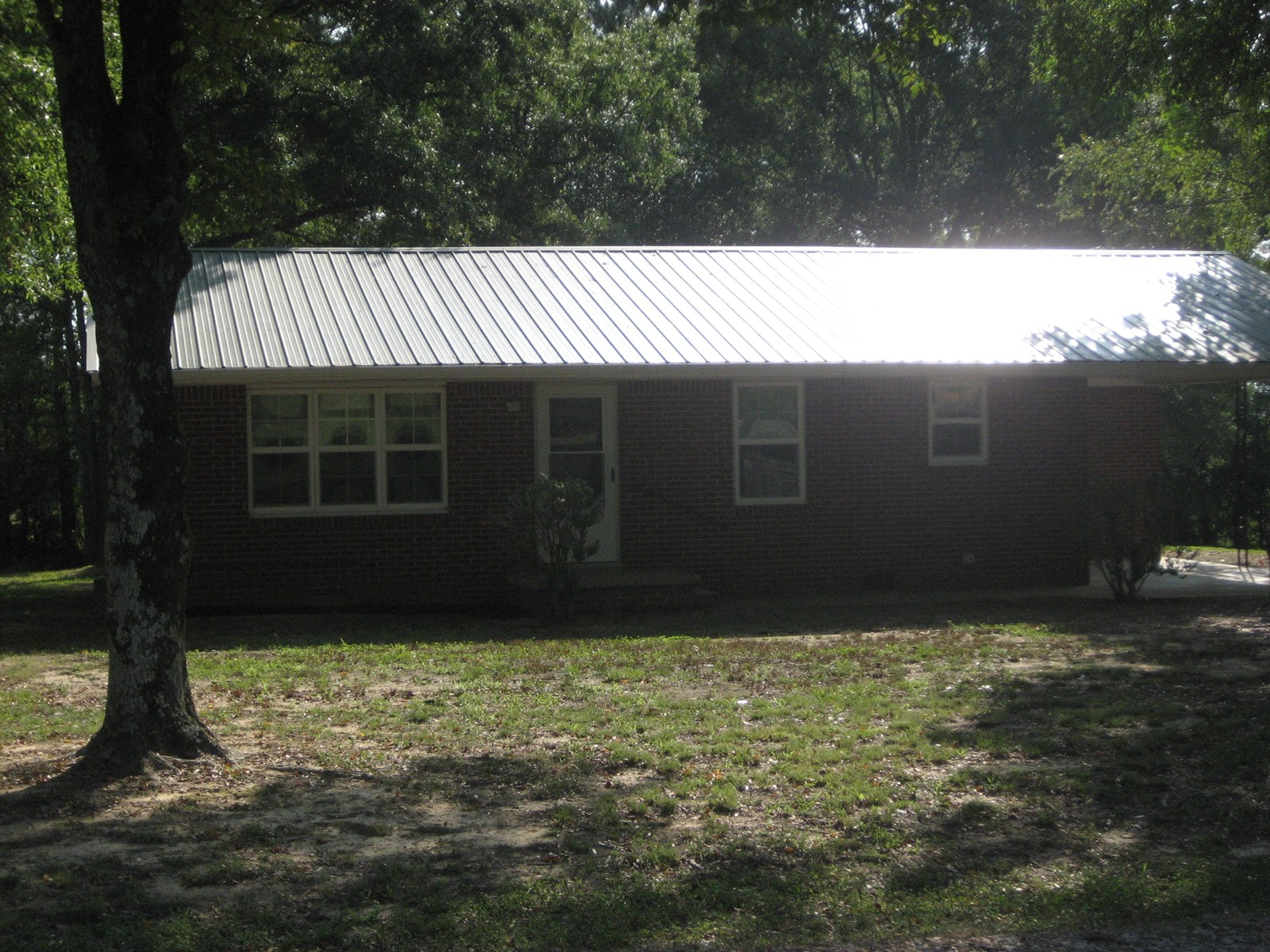 AFFORDABLE HOME FOR SALE IN TN NEAR SCHOOL