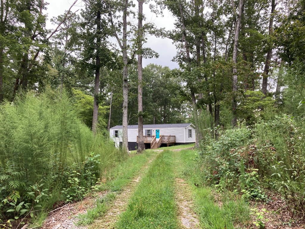 Affordable Living Minutes To Buggs Island Lake, VA