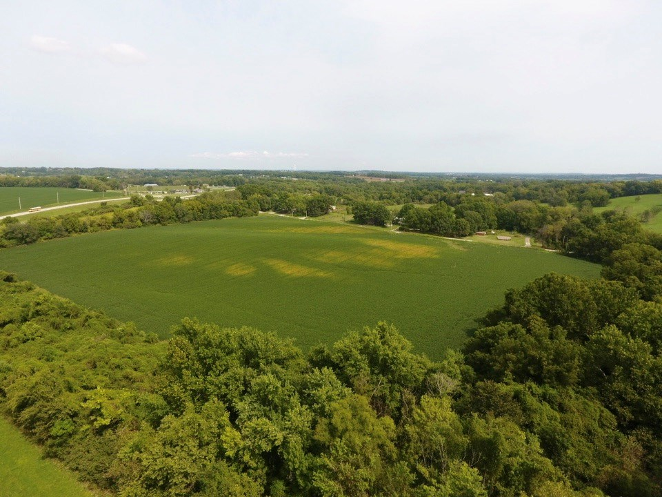 Land For Sale Jackson County, MO