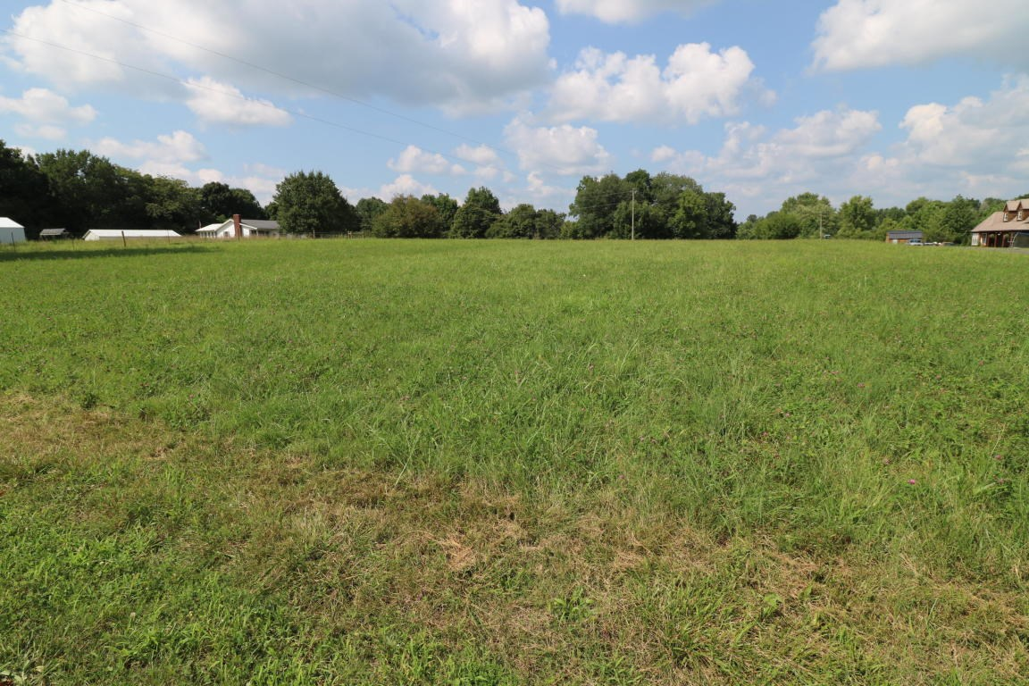 Land for sale in Liberty Kentucky