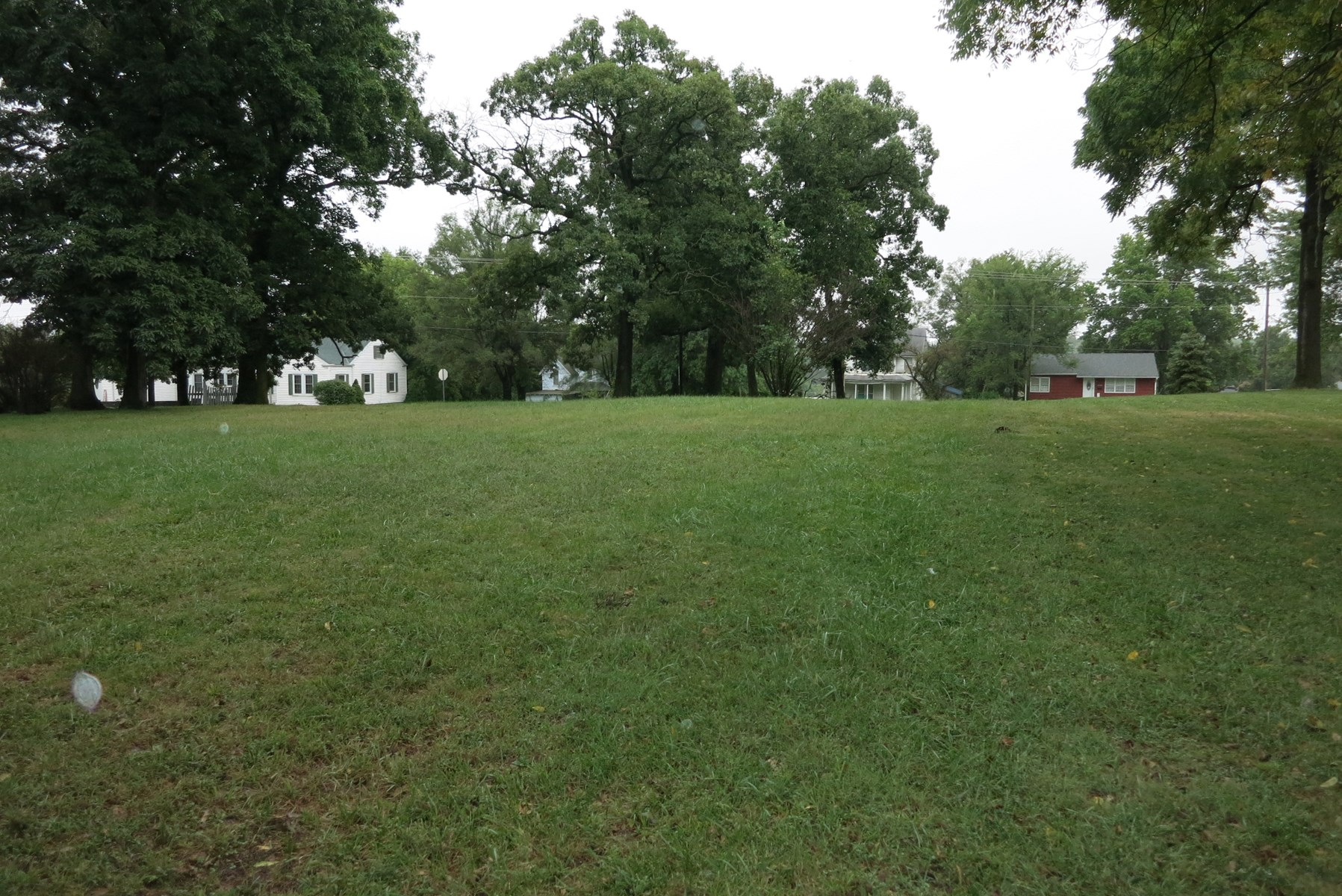 Lot For Sale in Bethany MO
