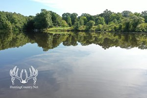 360ACRES M/L LAWRENCE COUNTY ARKANSAS LAND HOME PRIVATE LAKE