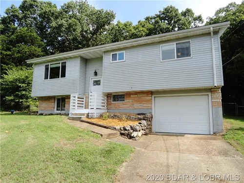 Camdenton Missouri home for sale