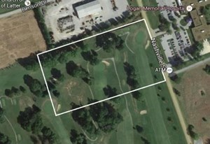 LAND FOR SALE IN SOUTH CENTRAL  KY