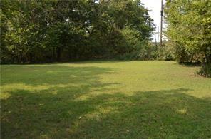 Benton County Home and Land