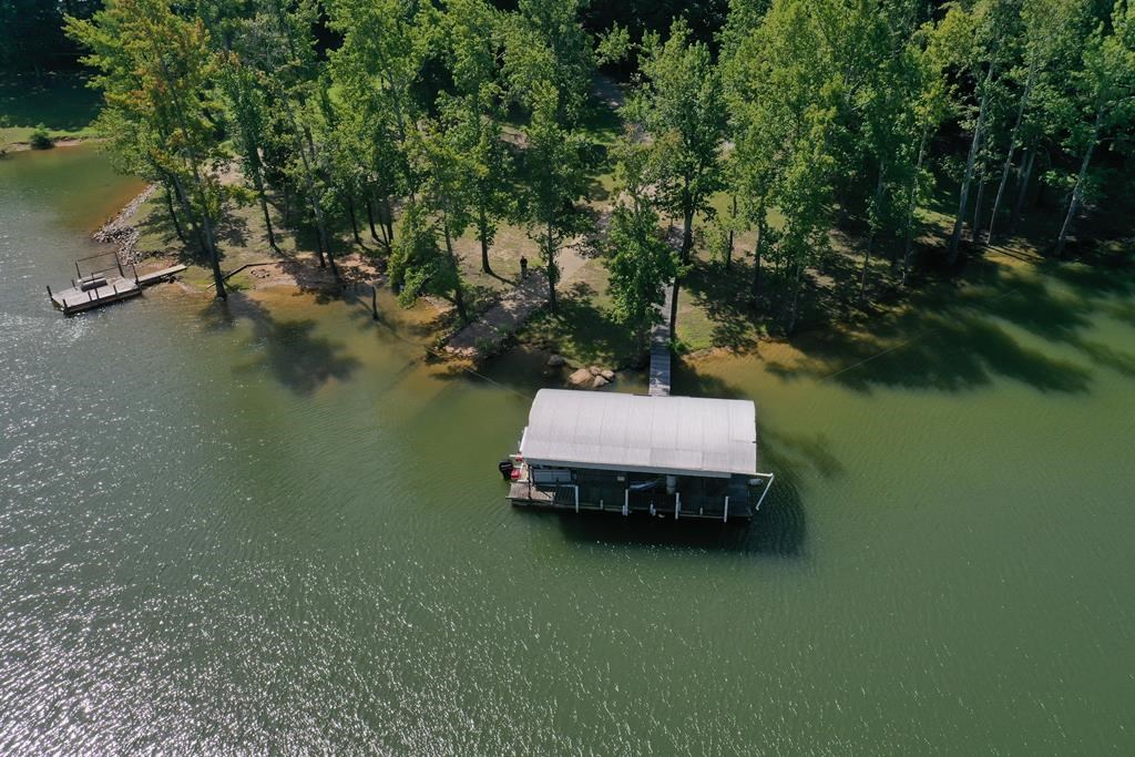Ready For A Place On The Water At Buggs Island Lake, VA