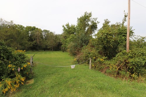 Building Lot Delaware County Sunbury Oh 20 acres