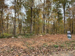 1.47 acre vacant land for sale