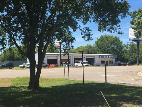 Northeast Texas Business Opportunity