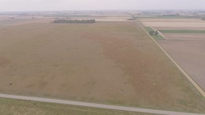 HUNTING PROPERTY FOR SALE - 80 ACRES BUILDABLE UNIONVILLE MI