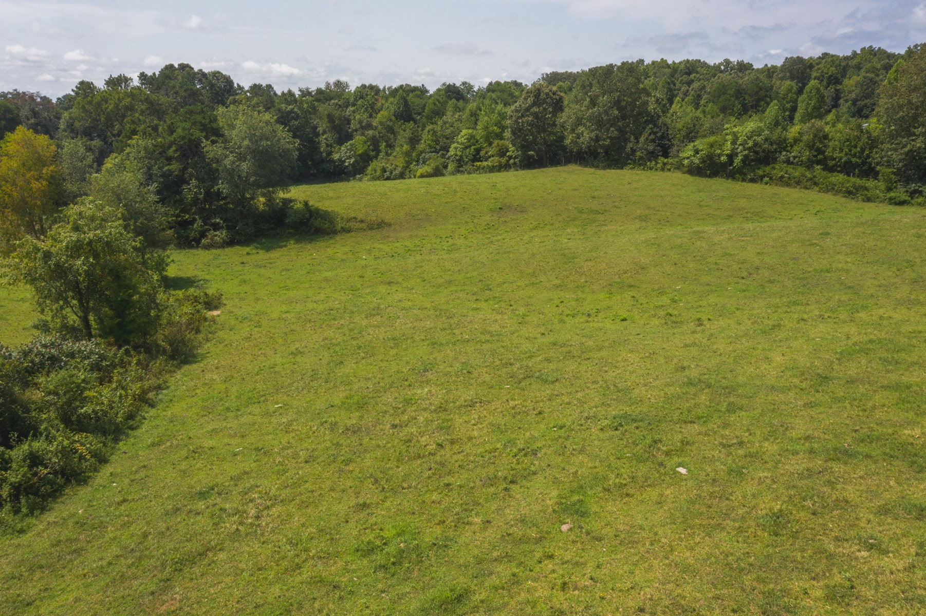 15.20 Acres Farm Land For Sale in Bulls Gap, TN