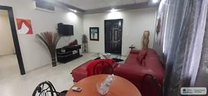 APARTMENT FOR SALE IN CORONADO INN HOTEL PANAMA
