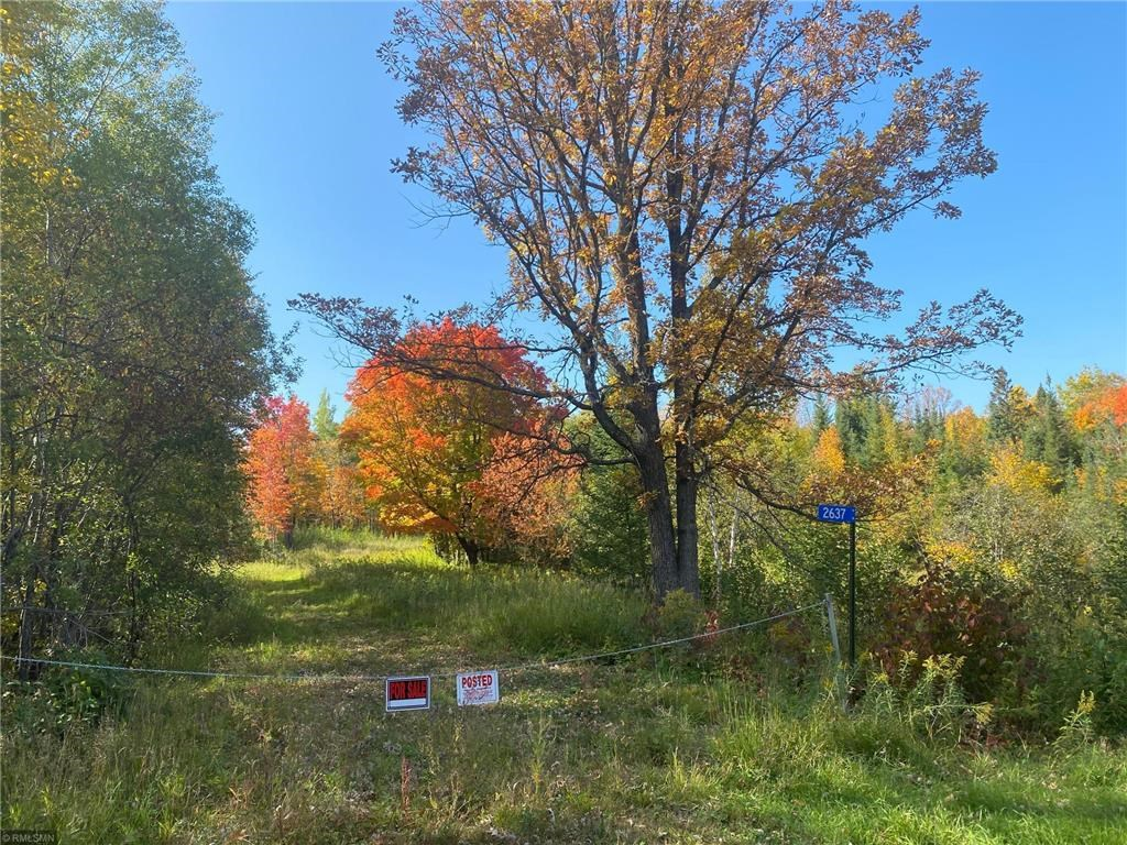 Acreage for Sale in Carlton County, MN