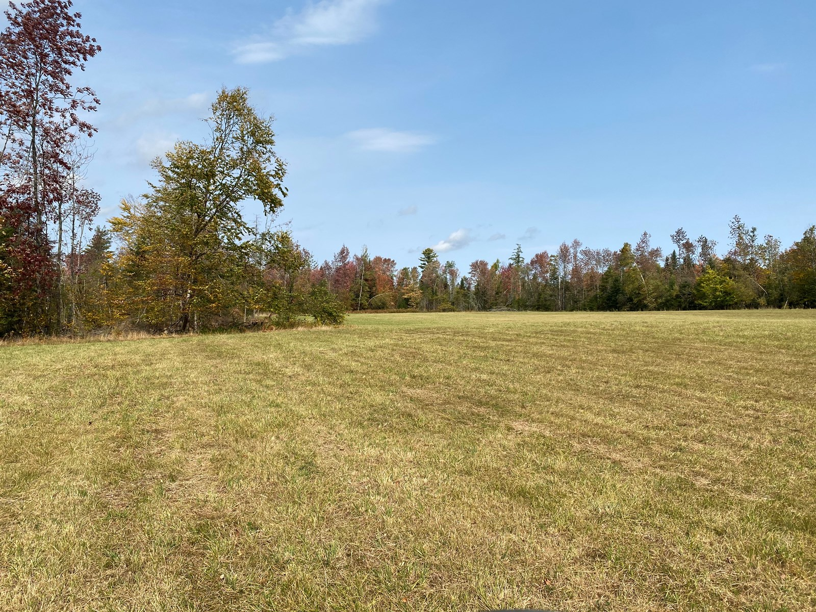 Maine Land for Sale in Dexter, ME