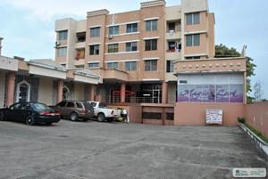 BUSINESS OFFICE FOR SALE IN JUAN DIAZ PEDREGAL PANAMA