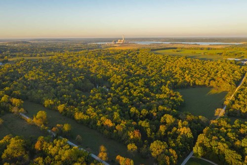 Recreational Property in West-Central MO Close to KS Line