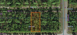 BUILD YOUR DREAM HOME CENTRAL FL LOT IN GOLF COMMUNITY
