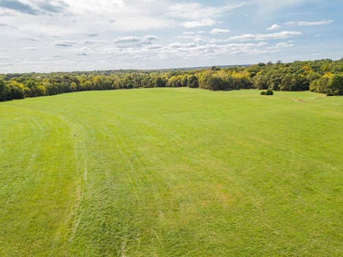 Boone County Home Site, Pasture, and Recreational Auction 4