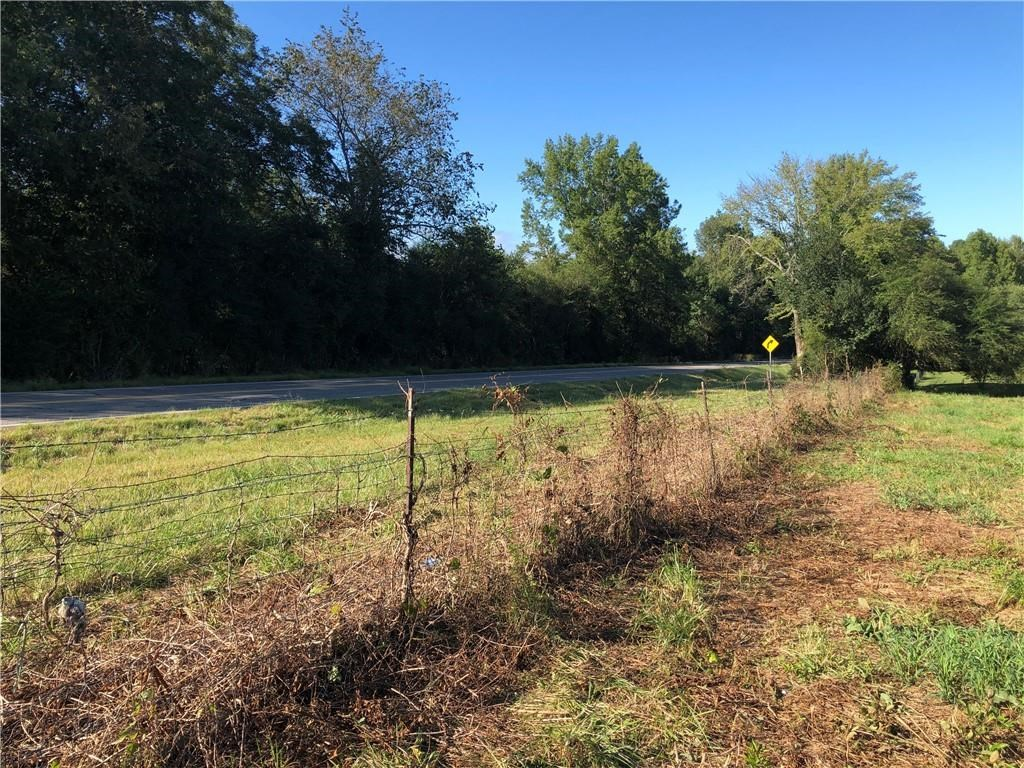 Commercial Property for Sale in Pickens County