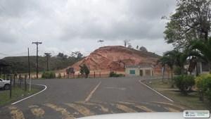 COMMERCIAL LAND FOR SALE IN PORTOBELO COLON PANAMA