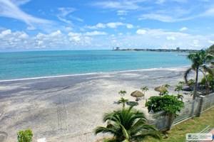 APARTMENT FOR SALE OR RENT IN PH BAHIA NEW GORGONA PANAMA