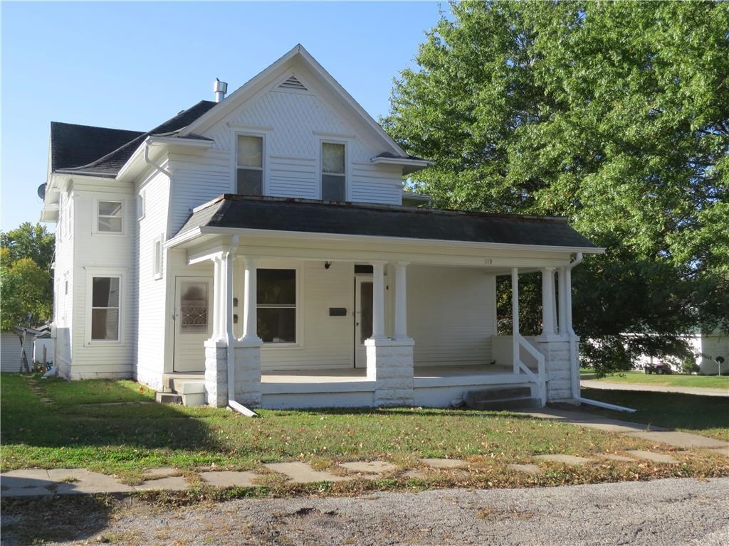 2 Story Home, Beautifully Remodeled & Income Opportunity