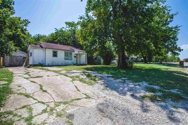 Investment property in a great location in Ardmore