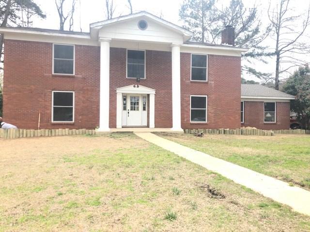Home for sale in Arkadelphia, AR, Home for sale in Clark Co