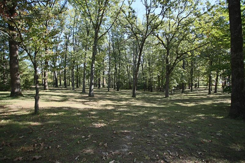 Rare Vacant Lot in County Club Setting in West Plains