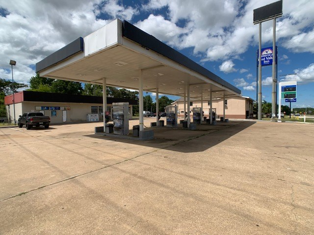 I-20 C-STORE FOR SALE