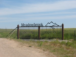 LEWISTOWN MONTANA RURAL COUNTRY HOME LOTS SELLER FINANCING