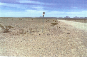 WEST TEXAS LAND FOR SALE