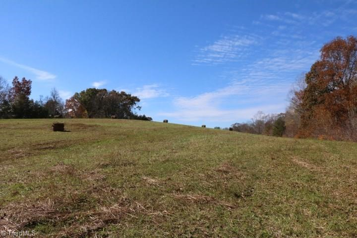 Land For Sale In Stuart Virginia