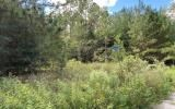 Perfect residential lot ready for your new home site!