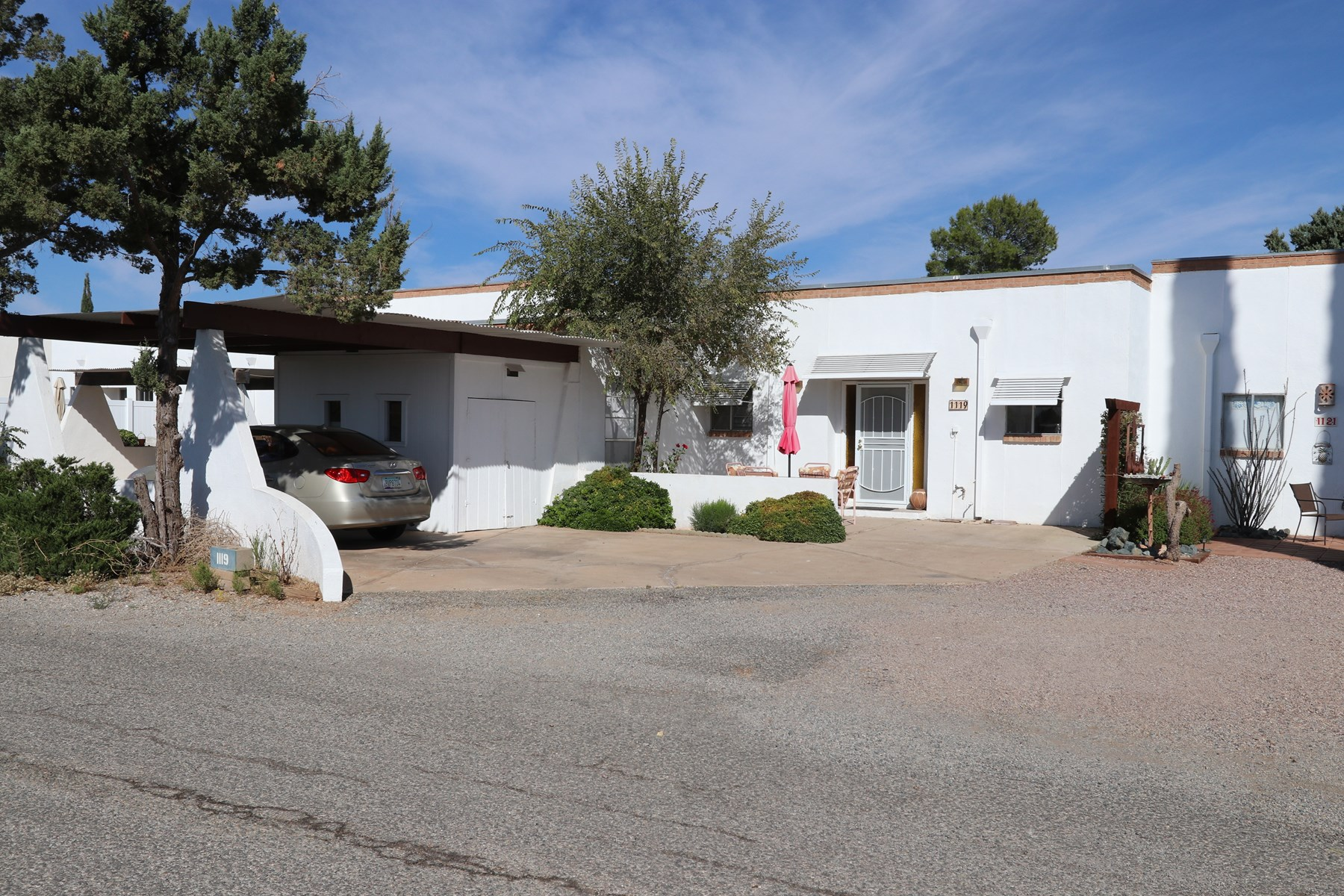 Awesome 3br 2ba Townhouse in Pearce AZ!