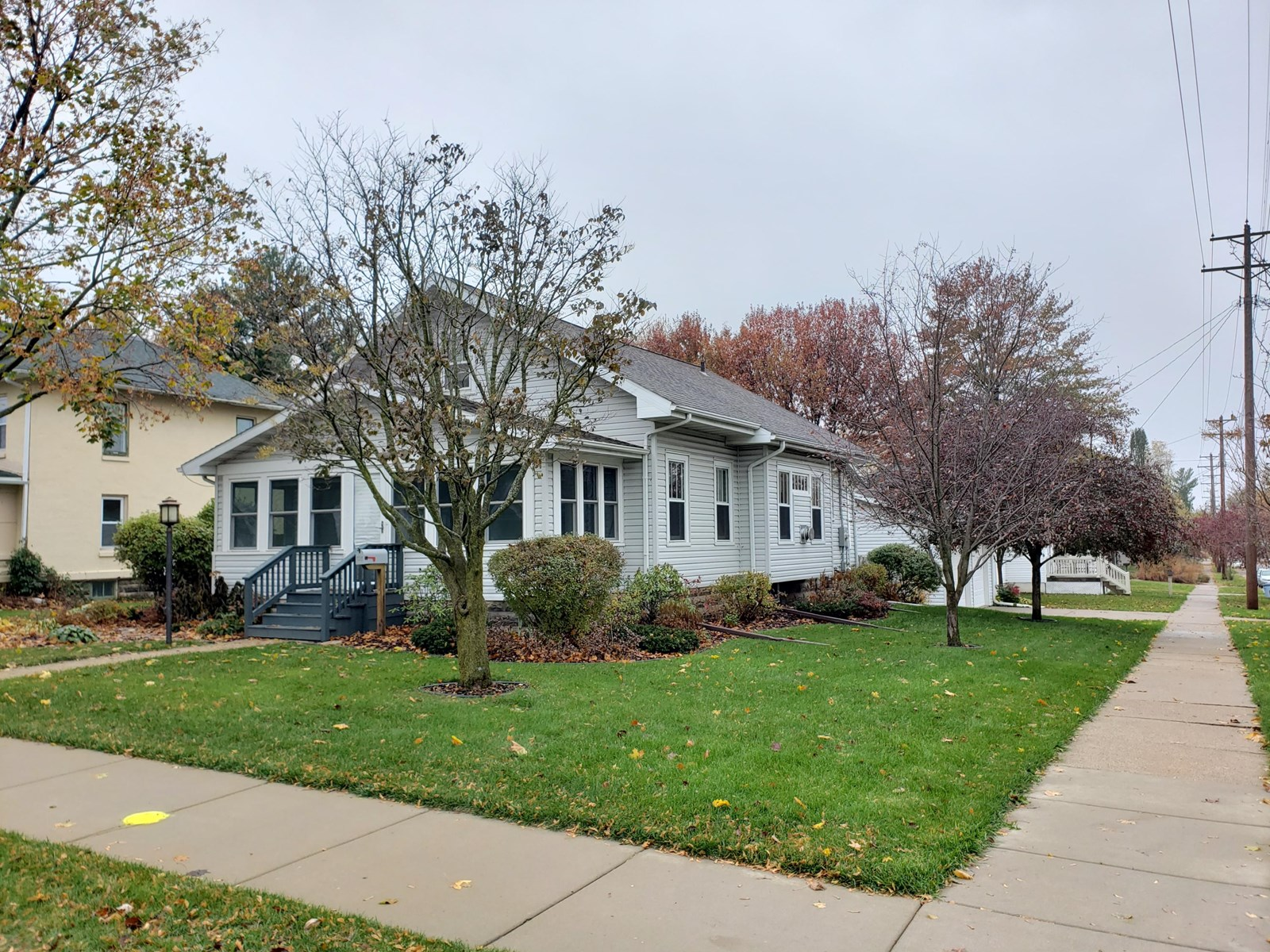 3 Bedroom Home for sale in-town, Viroqua, WI