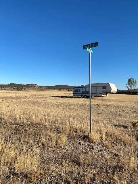 Cheap Land for Sale in Alturas, Ca