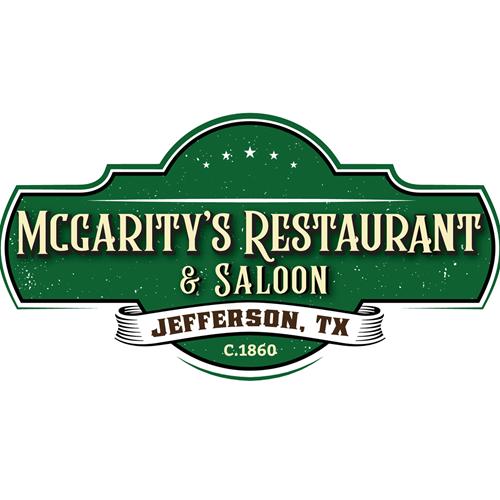 TURNKEY RESTAURANT & BAR FOR SALE - HISTORIC JEFFERSON, TX