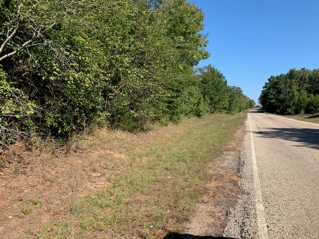 Recreational Land For Sale In Upshur County Texas