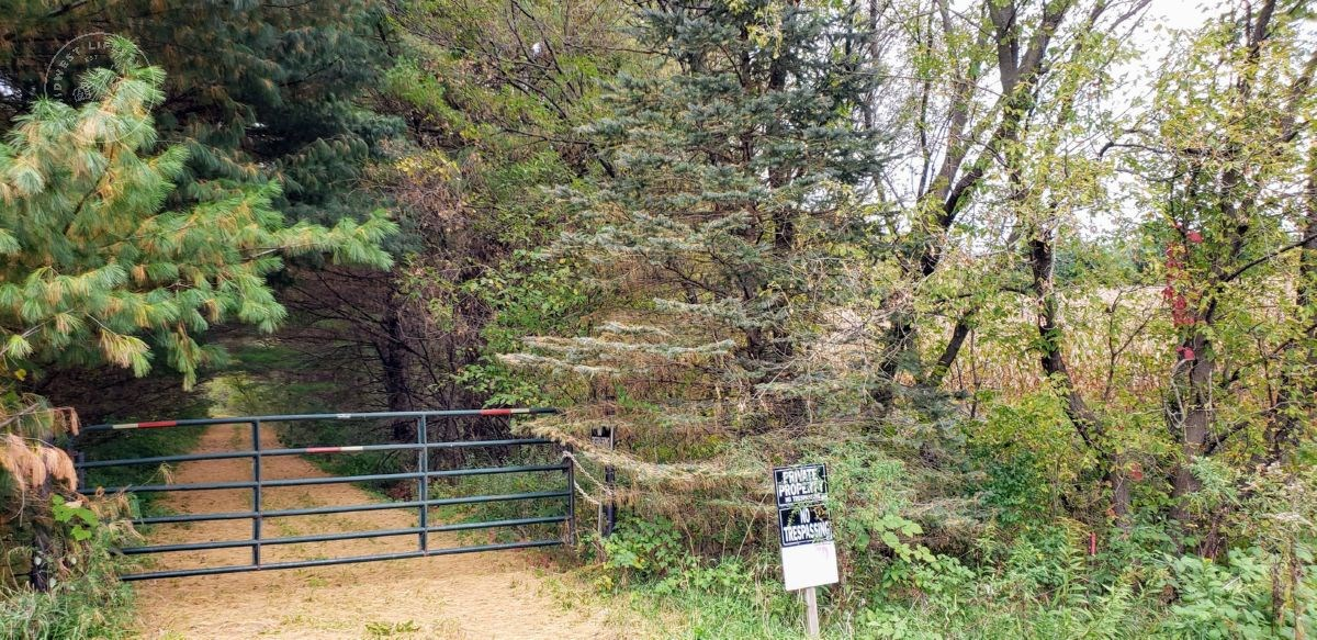 Richland County WI Hunting -Recreational or Building Acreage