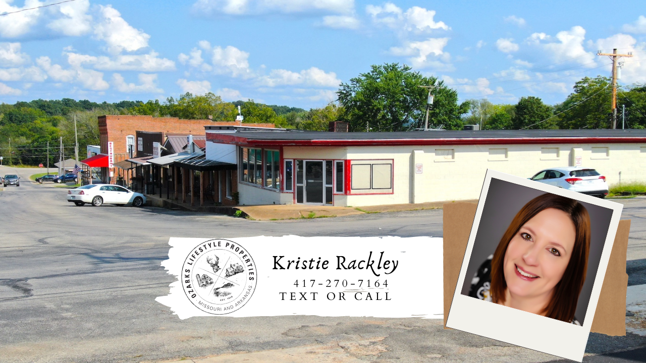 Commercial Property for sale in Alton Mo