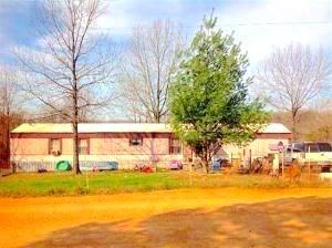Home for sale in Alton Mo