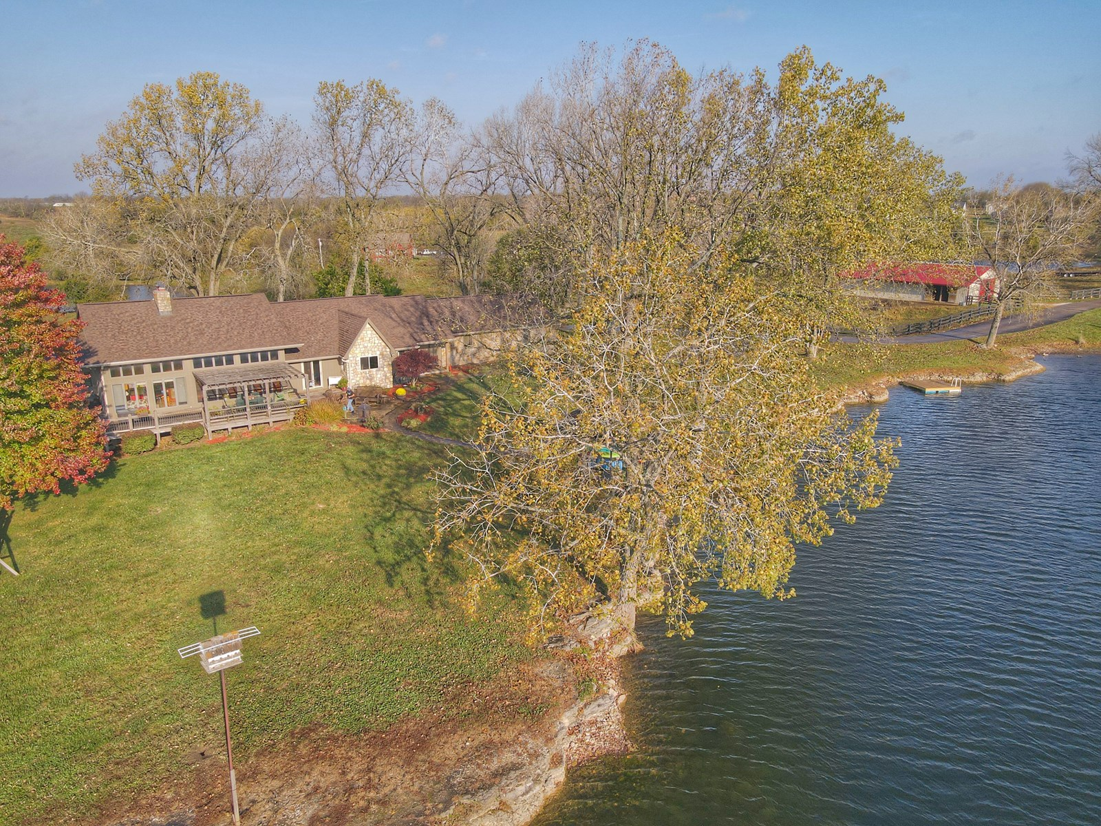 Home for sale Harrisonville Mo Cass County
