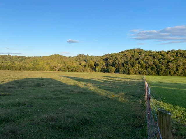 6.9 acres for sale